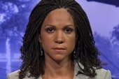 Obama accepts Boehner's request to change...
