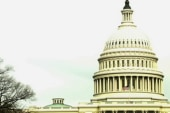 Patriot Act becomes tool of abuse