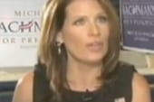 Michele Bachmann's 'radical' psychotalk