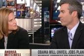 Obama moves speech following Boehner's...