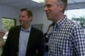 A word on the candidacy of Jon Huntsman