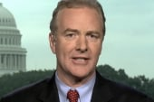 Rep. Van Hollen: Obama must fight for real...