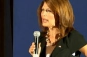 Bachmann's history lessons?