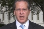 Sperling: We must 'find something that works'