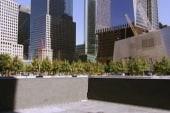 Designing Ground Zero