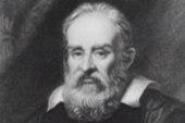 Biggest debate loser: Galileo