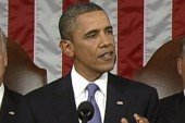 Congressional Black Caucus cheers Obama's...