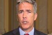 Ill. congressman to skip Obama's job speech