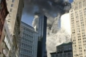 Dylan Ratigan reflects on 9/11
