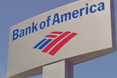 Bank of America to reduce workforce
