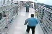 Pharmacist sues Walgreens