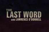 First Word: Monday, September 12