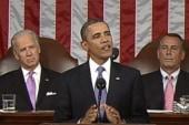 Boehner sets new standard for disrespect