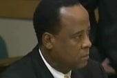 Michael Jackson's doctor on trial