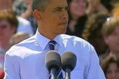 Obama takes jobs message to key swing states