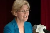 Elizabeth Warren to announce candidacy,...