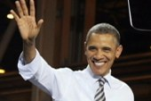 Obama tries to build support for jobs bill