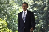 How should Obama sell his plan?