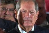 GOP wins Weiner seat