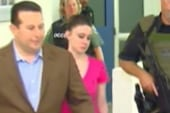 Casey Anthony ordered to pay nearly $100K