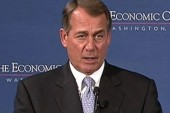 Boehner says no to Obama jobs plan