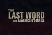 First Word: Thursday, September 15