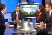 TDR Panel: POTUS jobs plan and 2012