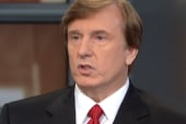 Rep. Fleming: Obama plan will hurt the...