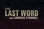 First Word: Monday, September 19