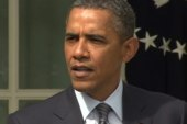 Obama calls for tax increase on rich