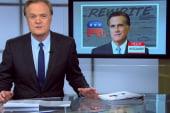 Mitt Romney and Rick Perry's little secret