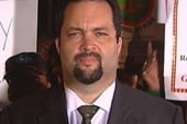 NAACP head: 'We want there to be justice,...
