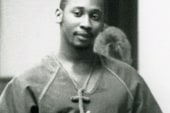 Was justice served in the Troy Davis case?