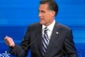 Post-Republican debate analysis