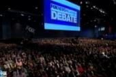 GOP debate audience boos gay soldier