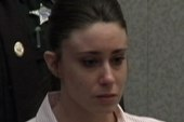 Casey Anthony charged $271,000 for search