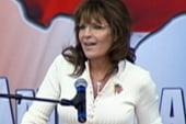 'You Betcha' Palin doc