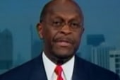Cain: African-American's are brainwashed