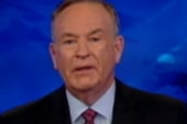 Bill O'Reilly flip-flops on shared sacrifice