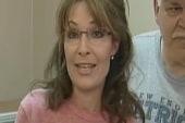 Former McCain/Palin staffers discourage a...