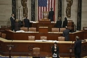 With Congress, absence makes the heart...