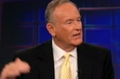 Fox fudges the numbers on low income tax...