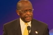 Cain: African Americans 'brainwashed'