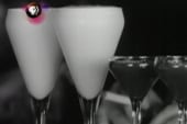 PBS to air new 'Prohibition' documentary