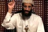 Al-Awlaki killing causes debate
