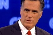 Is anti-Romney tea party relevant for 2012?