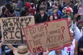Occupy Wall Street: Next Steps
