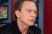 David Cassidy: 'I've been grossly underpaid'