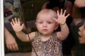 Search continues for baby kidnapped from...