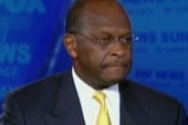 Poll surge puts new scrutiny on Cain